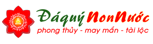 Phong Thủy Shop – Shop đồ phong thủy khởi nghiệp